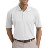 Dri FIT Textured Polo